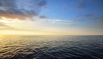 За Черно Море и още нещо...